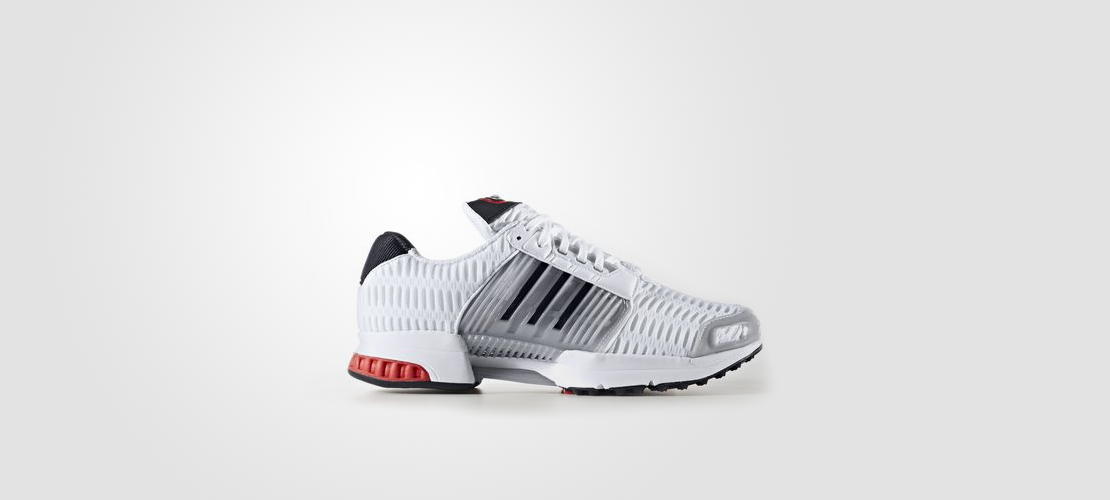 BY3008 adidas Climacool White Black 1110x500