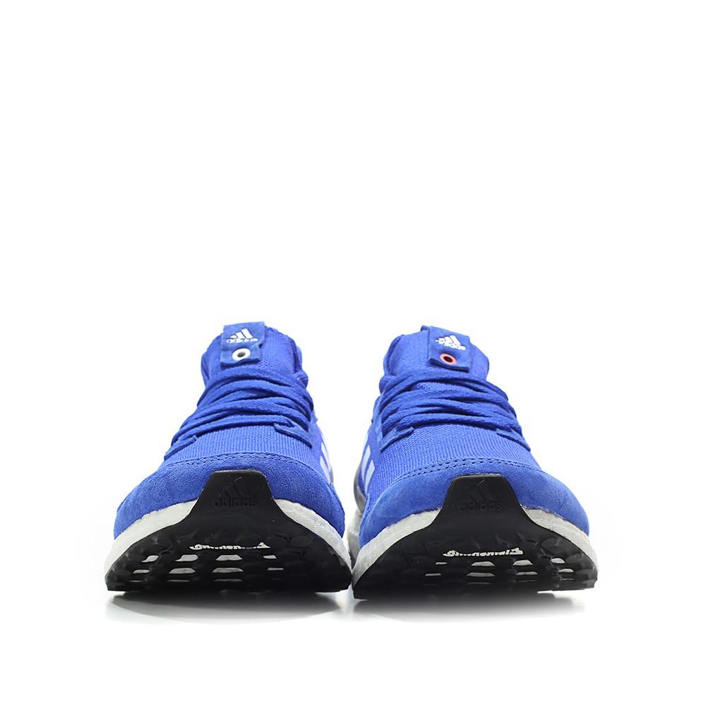 BY3056 adidas Consortium Ultra Boost Mid Run Thru Time 3