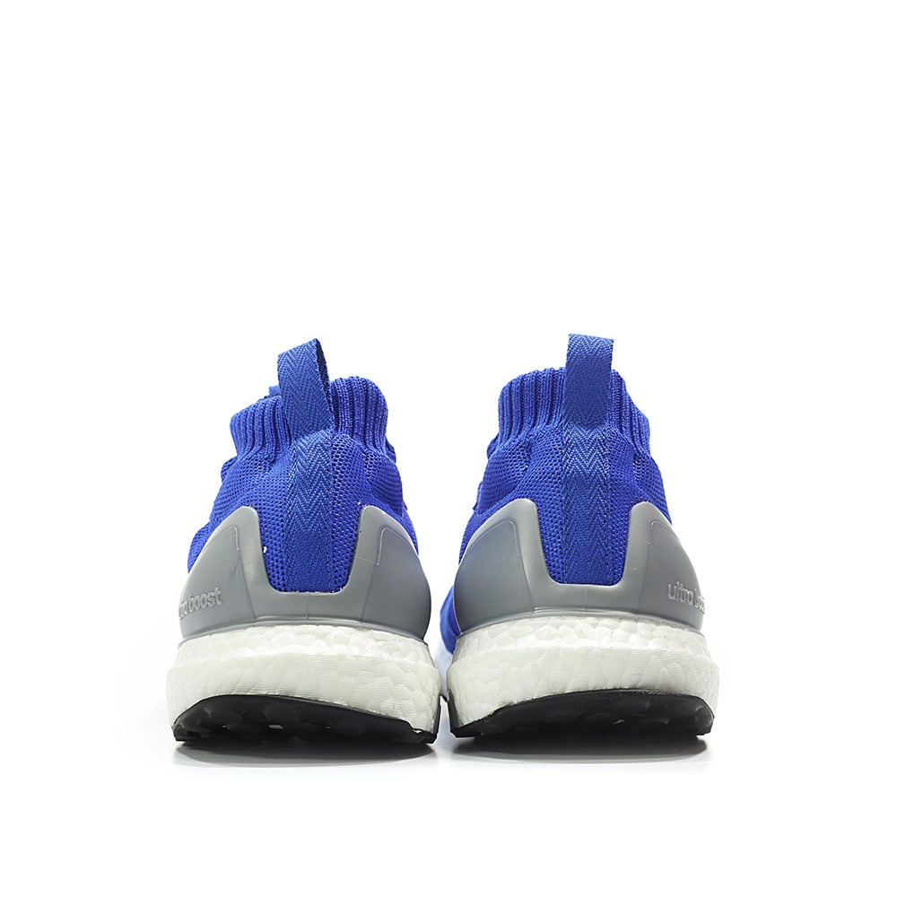 BY3056 adidas Consortium Ultra Boost Mid Run Thru Time 4
