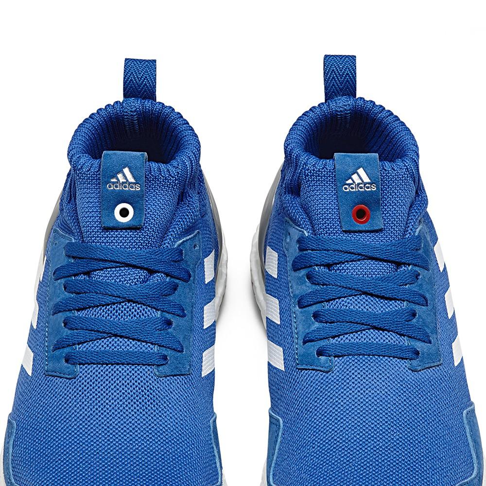 BY3056 adidas Consortium Ultra Boost Mid Run Thru Time 5