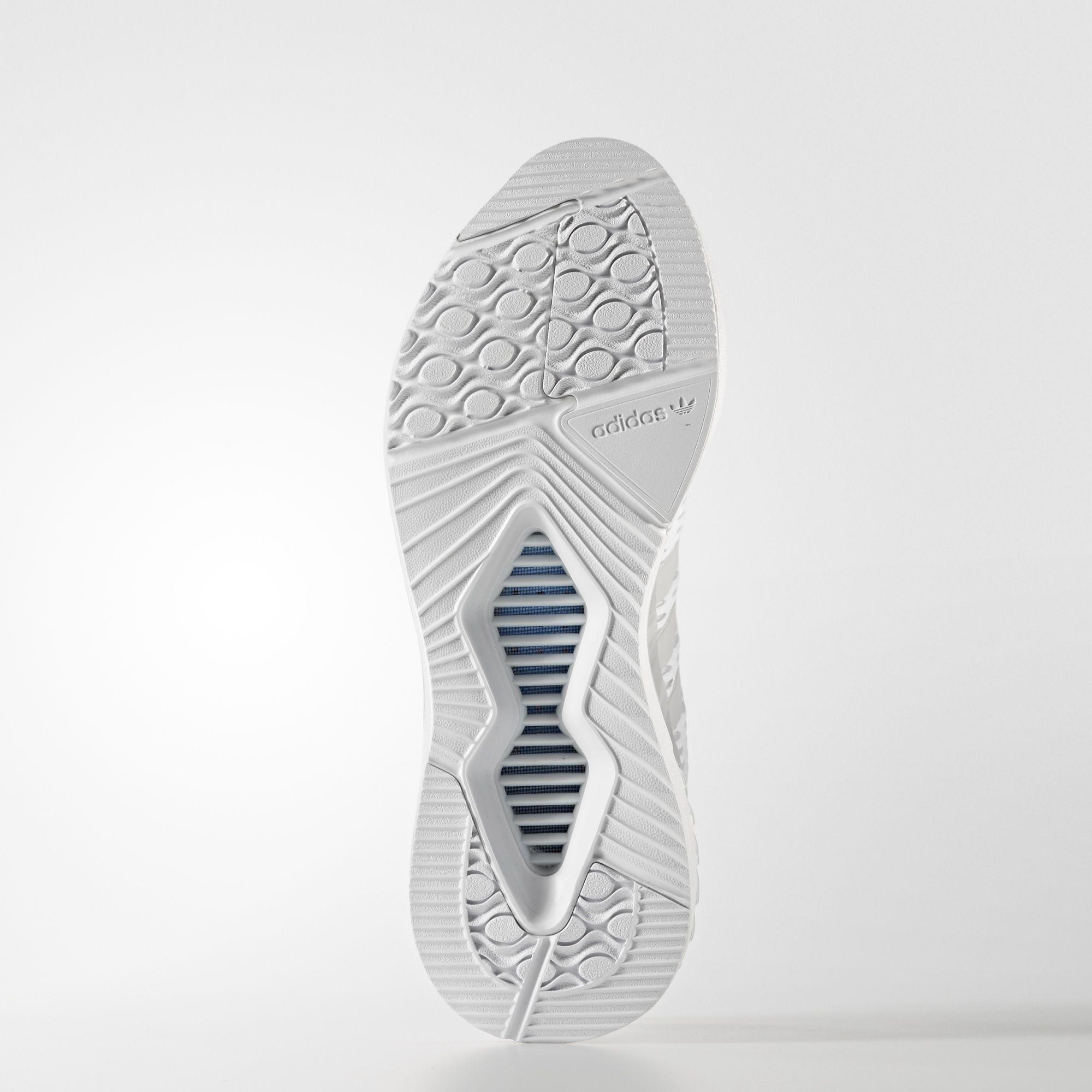BZ0246 adidas Climacool 02.17 White Grey 2