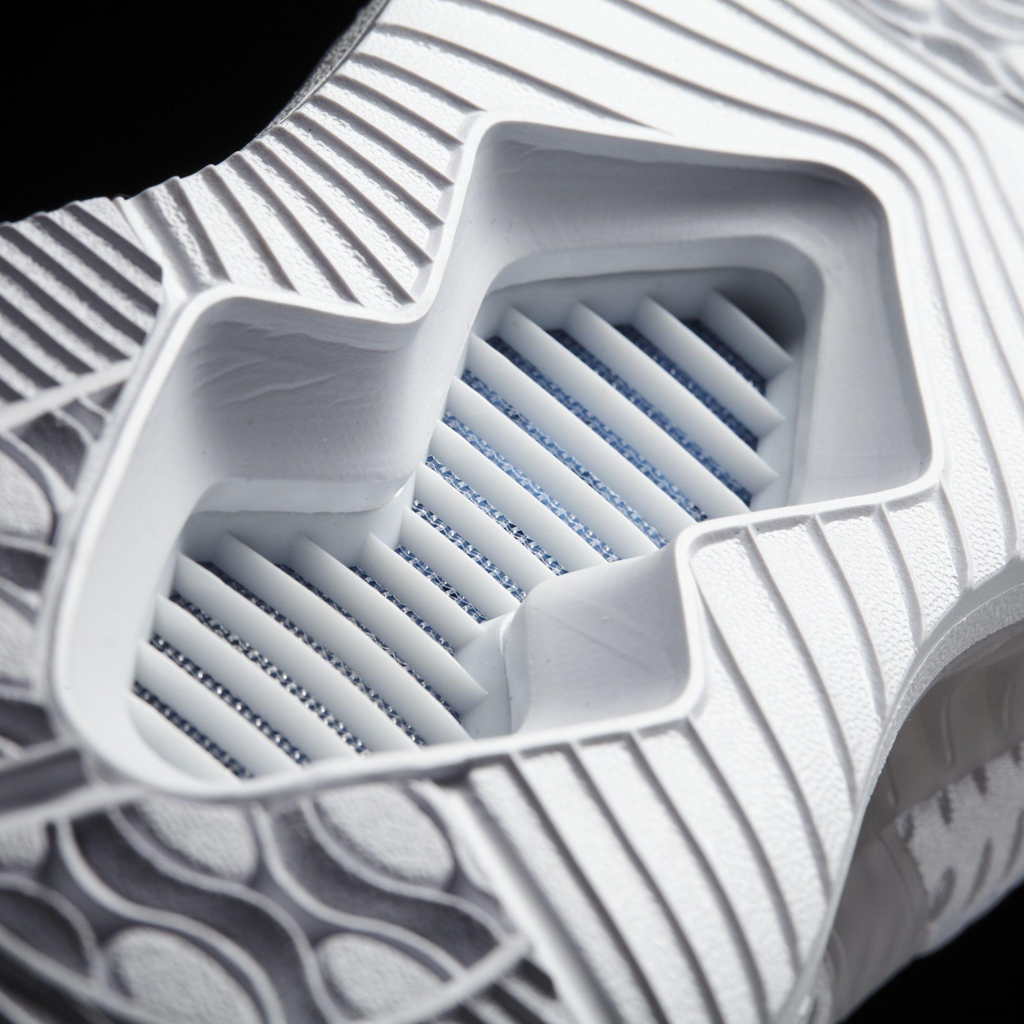 BZ0246 adidas Climacool 02.17 White Grey 5