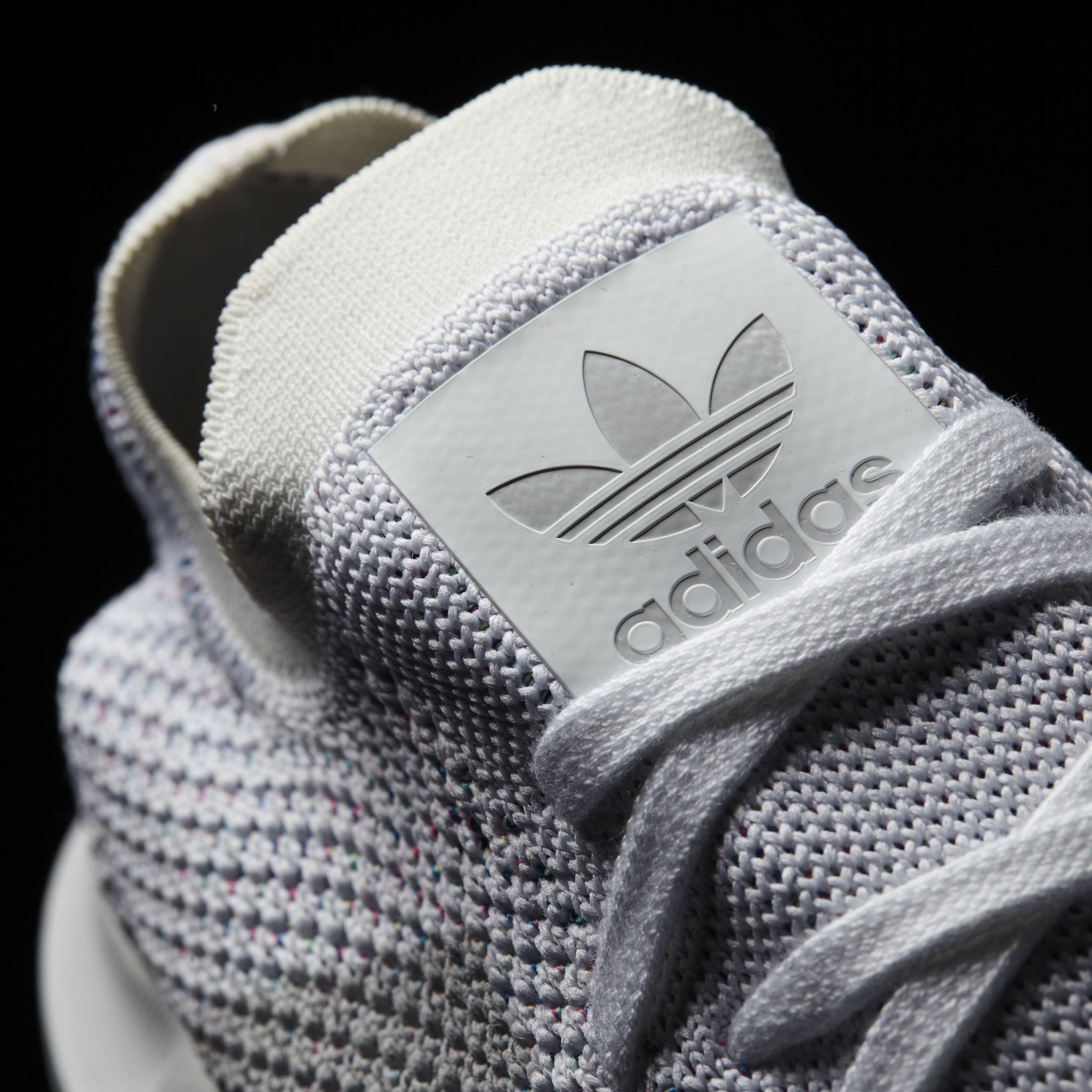 CG4126 adidas Swift Run Primeknit White 4