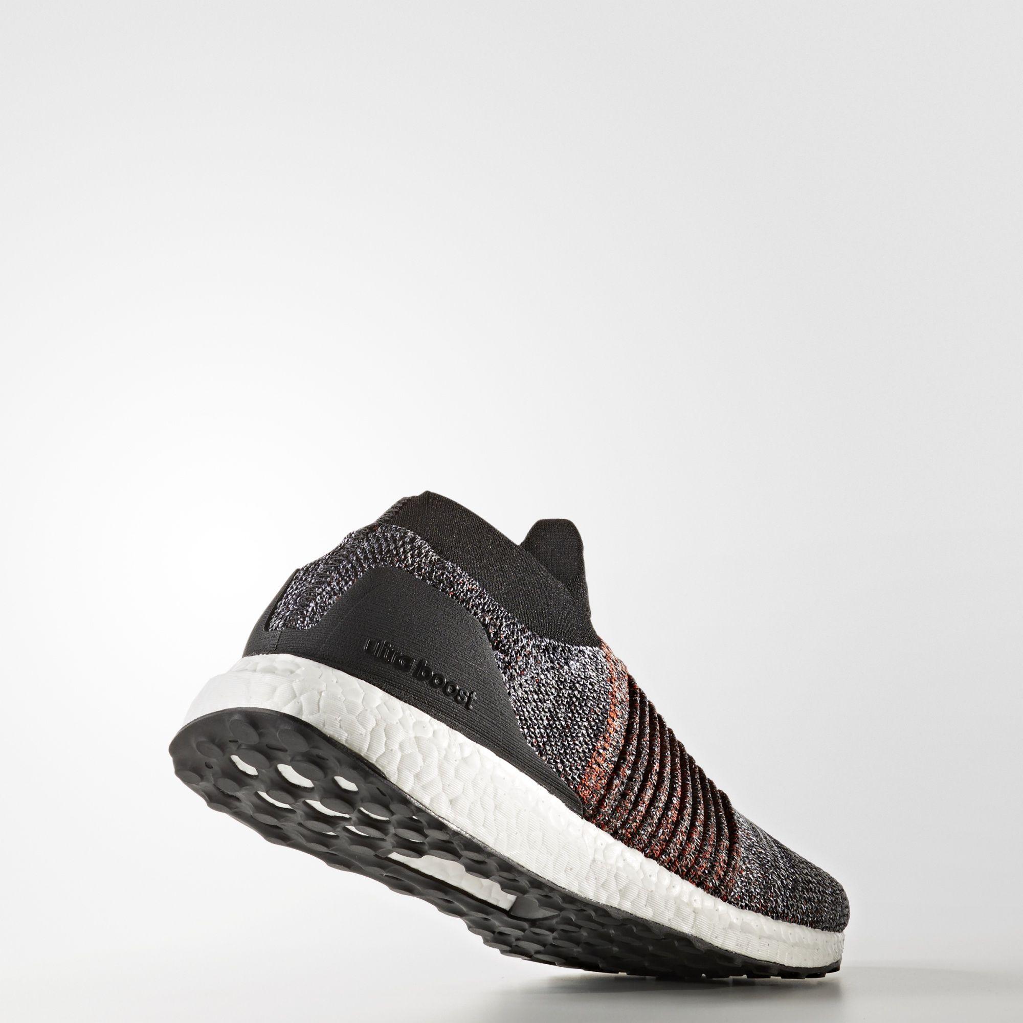 schwarze schnürsenkel adidas