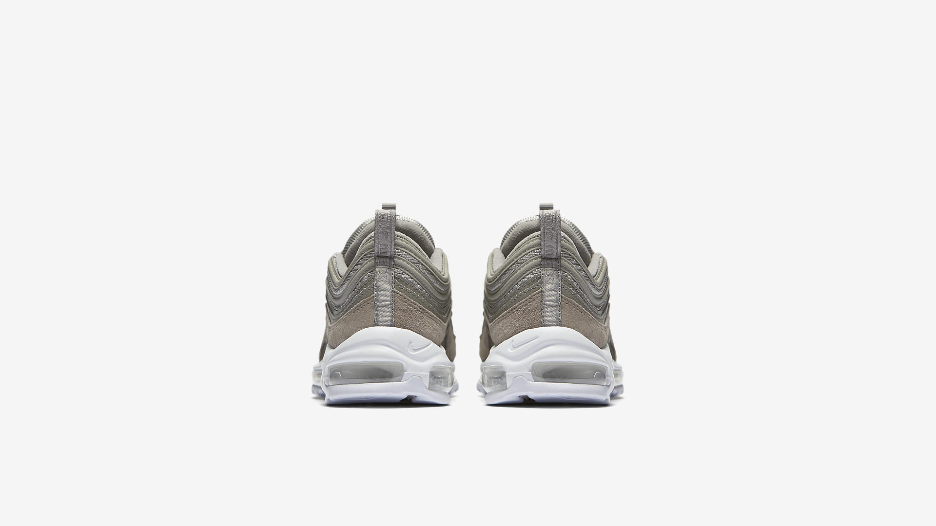 921826 002 Nike Air Max 97 Premium Cobblestone 2