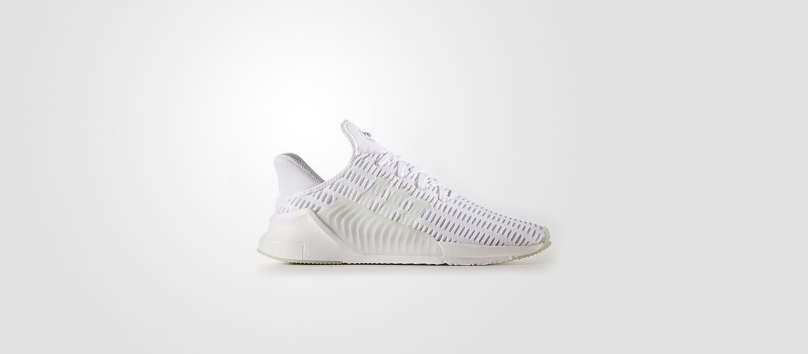 BZ0248 adidas ClimaCool 02 17 Triple White