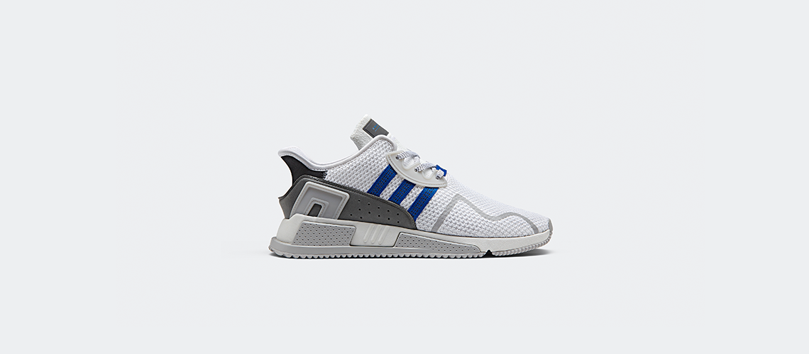 CP9459 adidas EQT Cushion ADV Blue