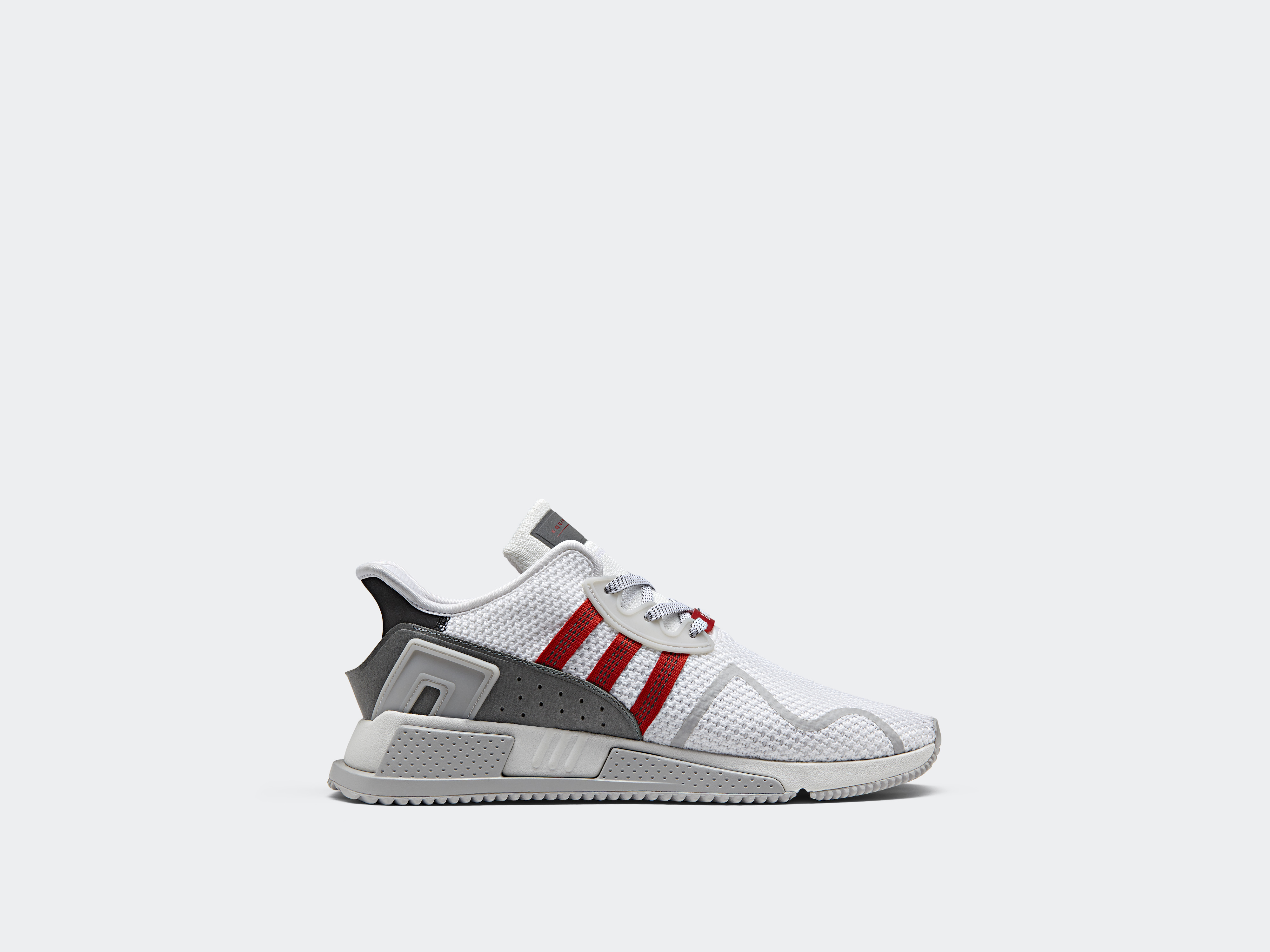 CP9460 adidas EQT Cushion ADV Red 2