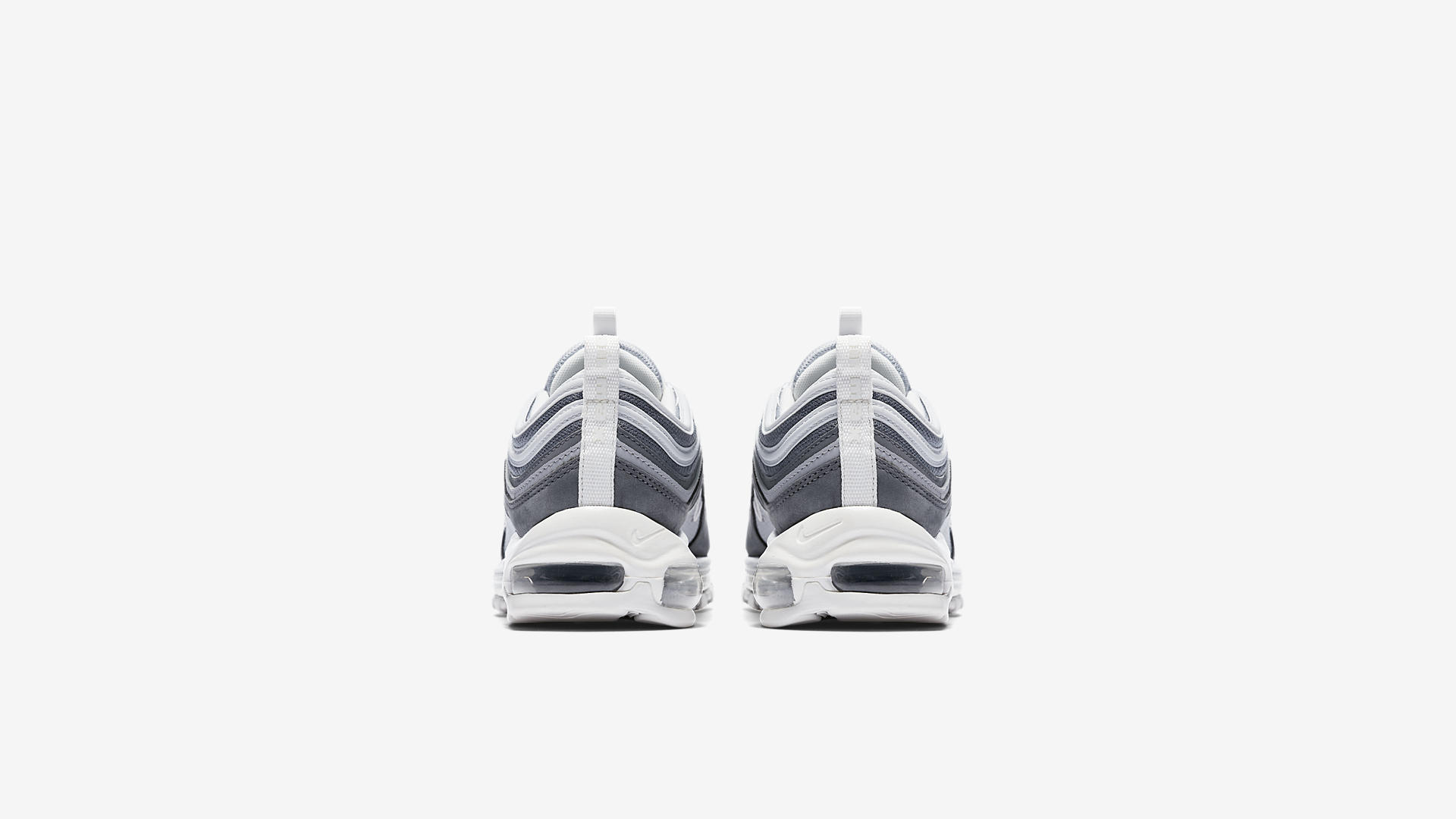 312834 005 Nike Air Max 97 PRM Wolf Grey 2