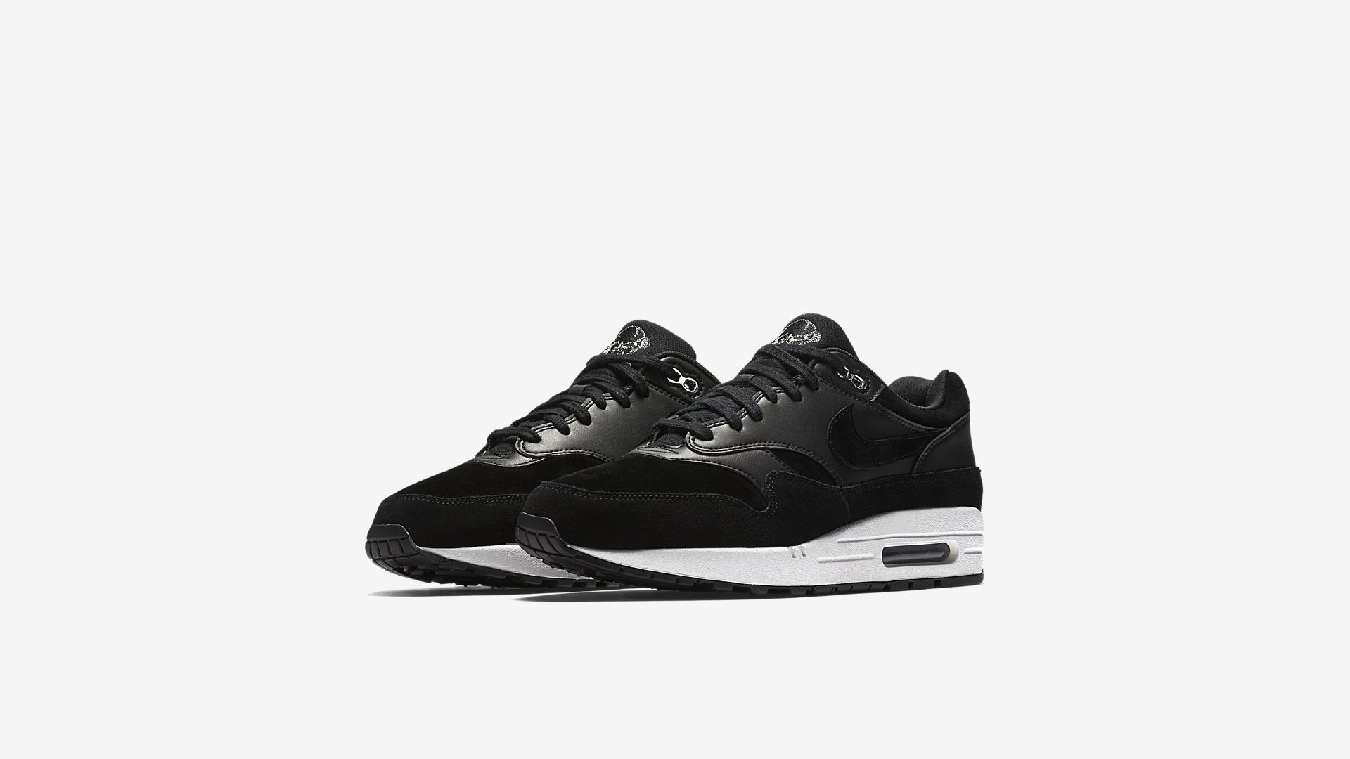 875844 001 Nike Air Max 1 PRM Step Off 1