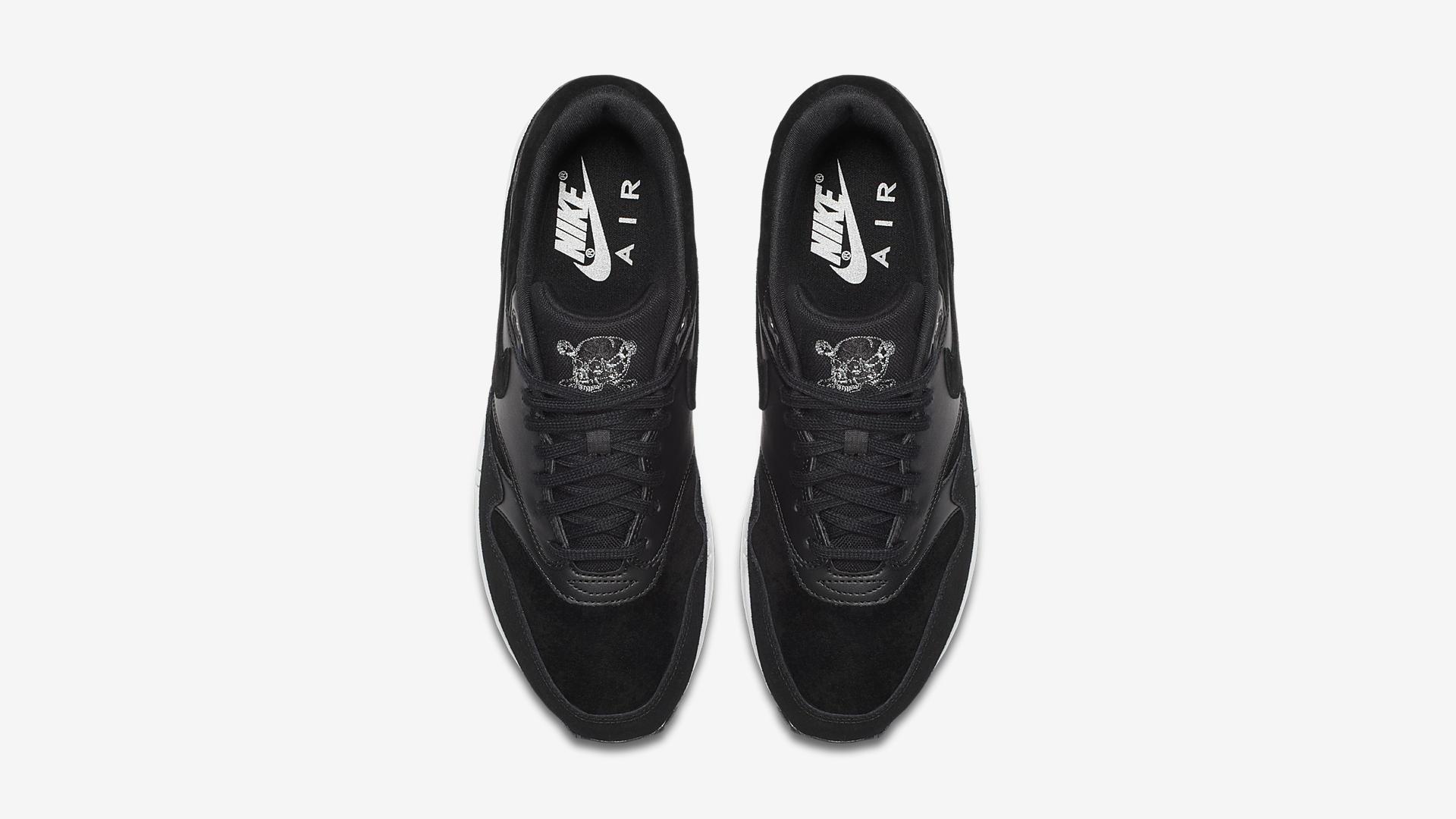 875844 001 Nike Air Max 1 PRM Step Off 3