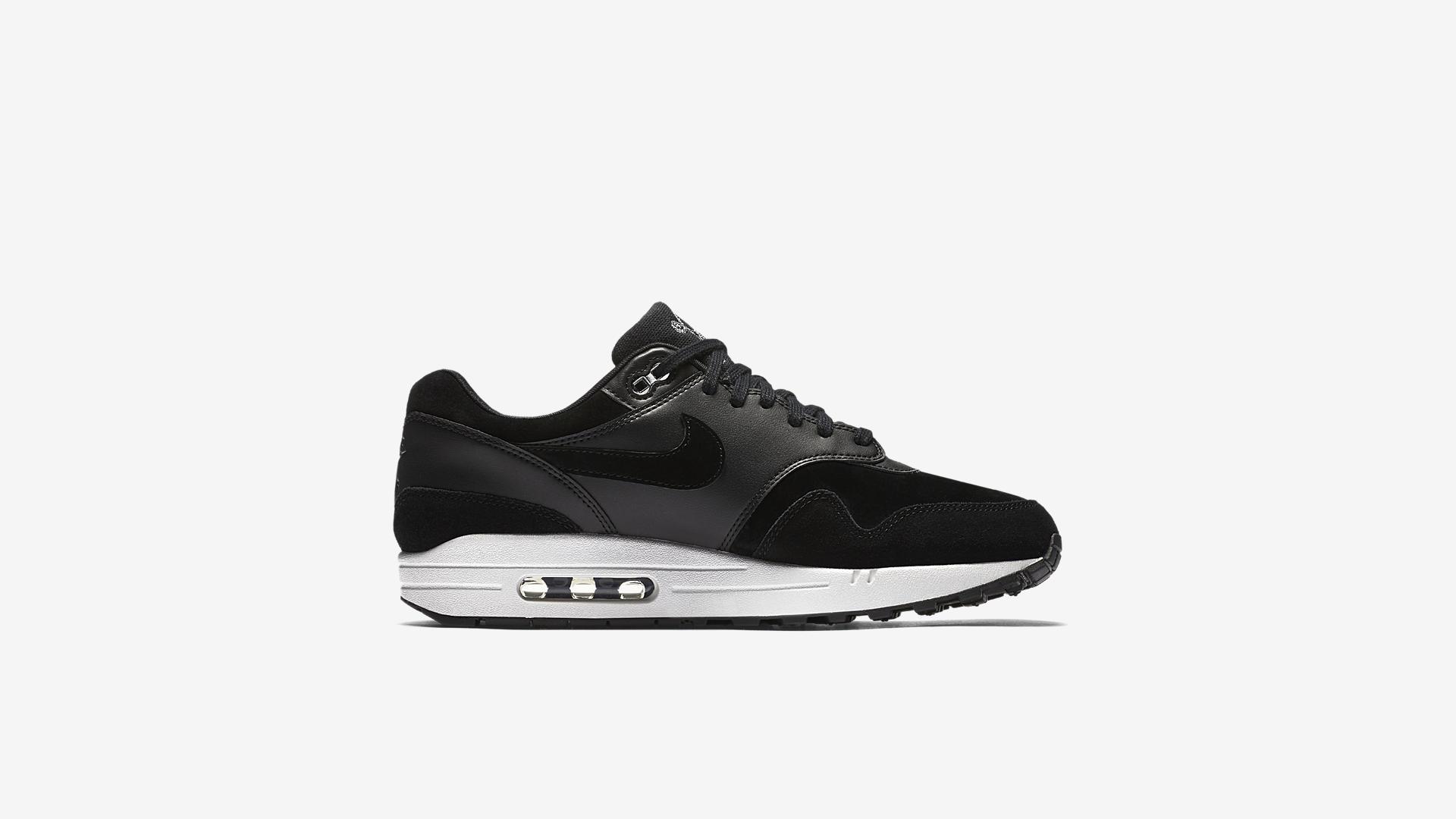 875844 001 Nike Air Max 1 PRM Step Off 4