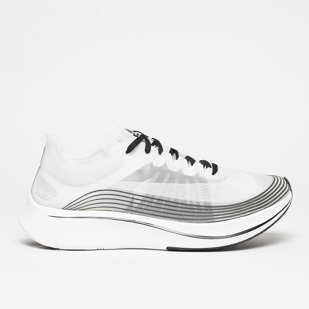 AA3172 101 Nikelab Zoom Fly White Black 1