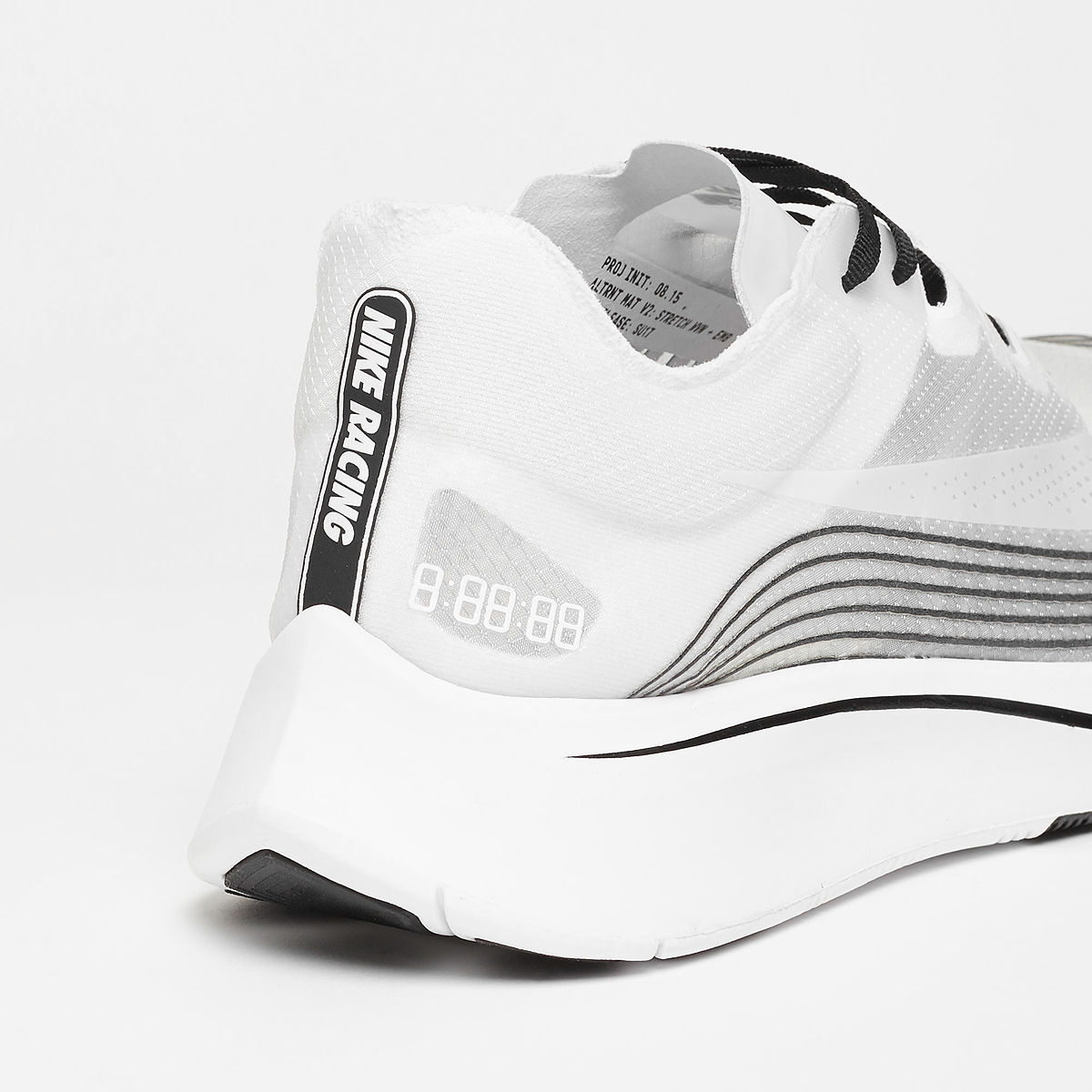 AA3172 101 Nikelab Zoom Fly White Black 4