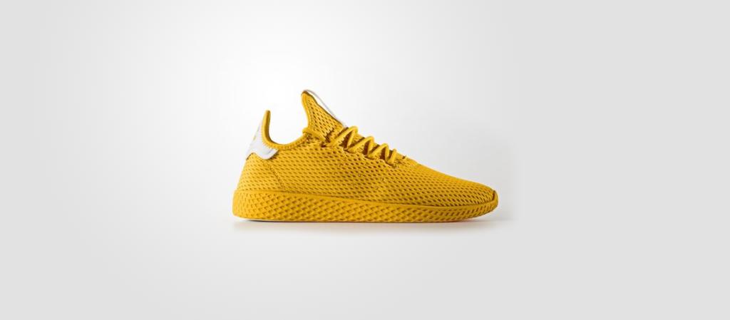 Latest adidas von | Seite 10 von adidas 55 | SNKR 56d169
