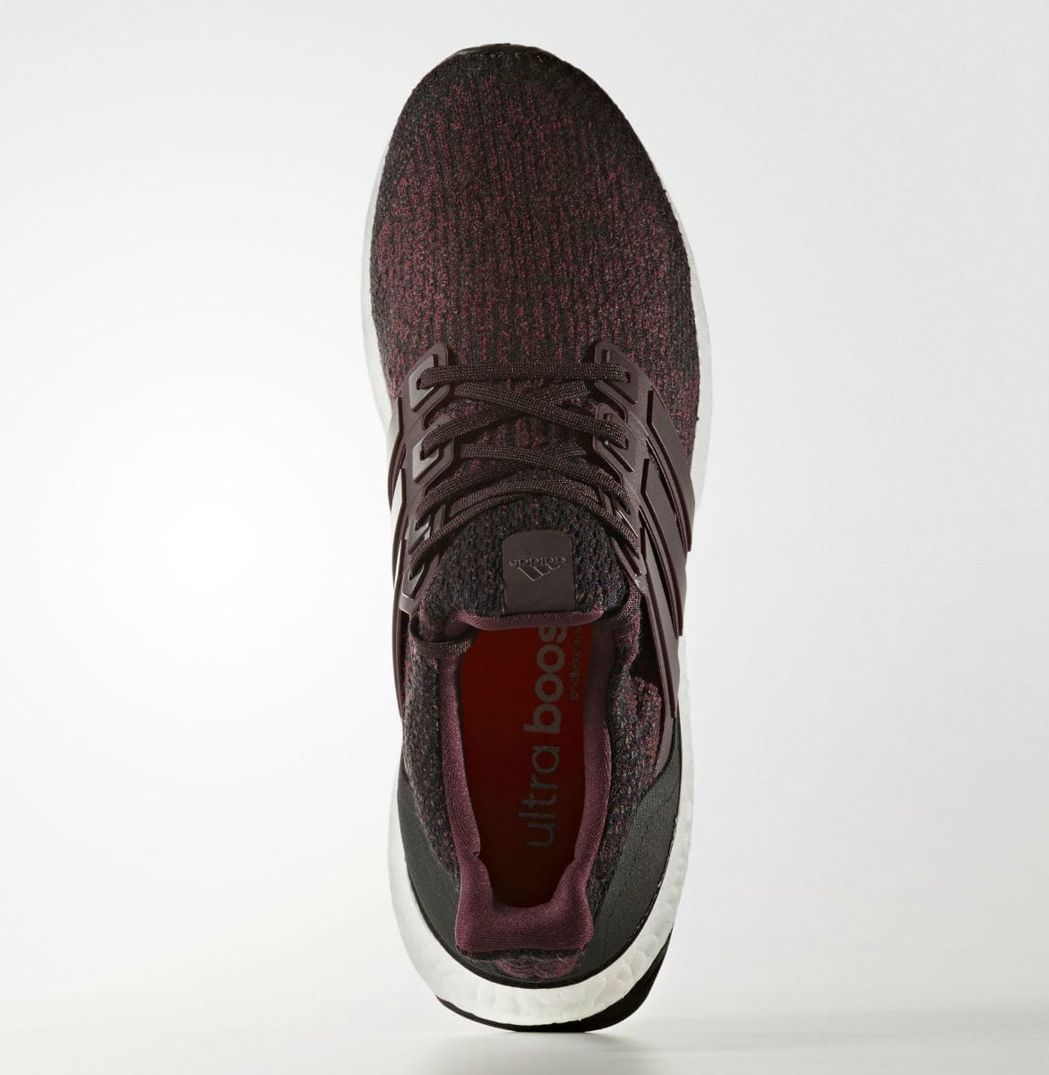 ᐅ adidas Ultra Boost – Dark Burgundy | #SNKR◁