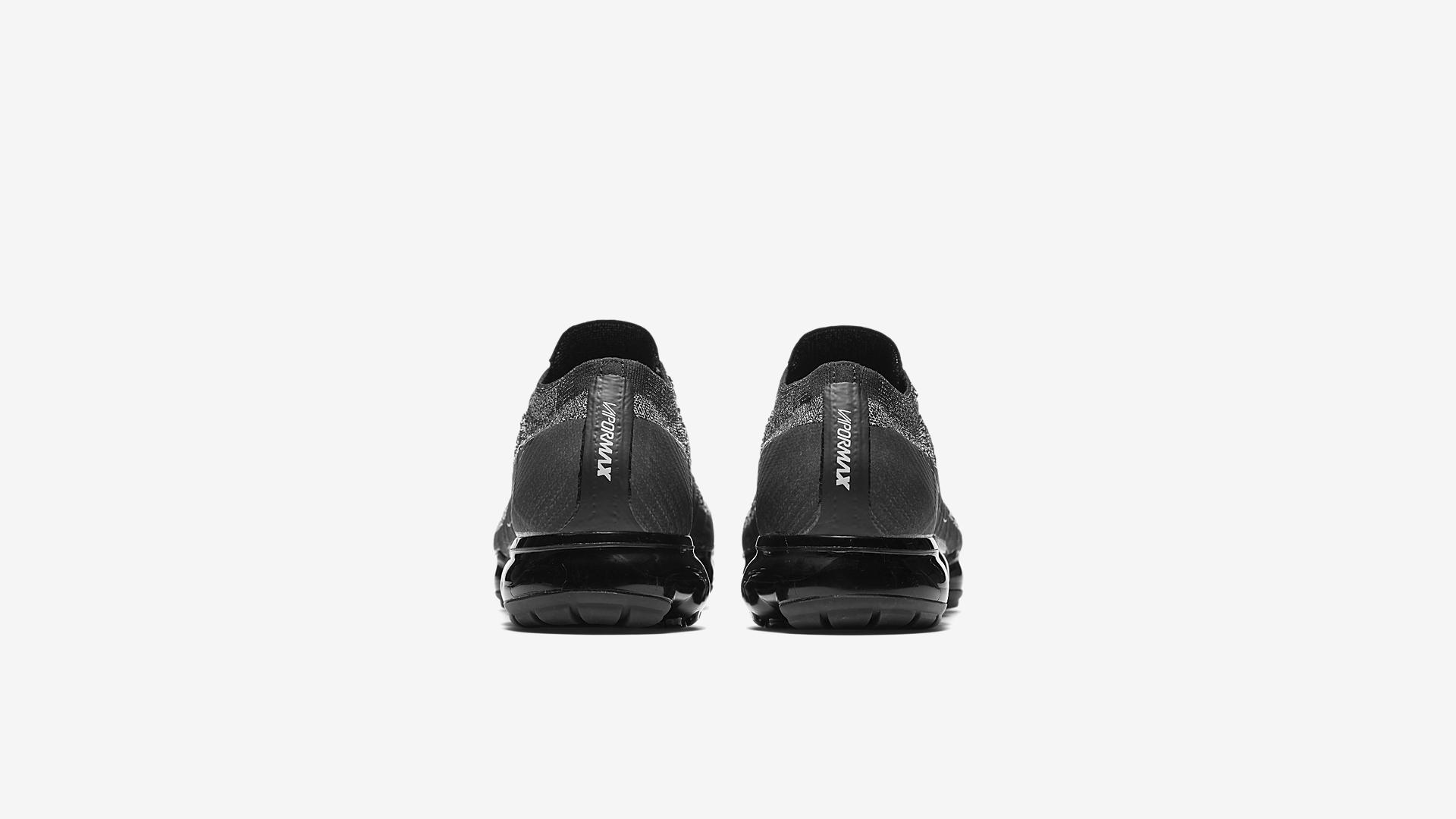 849558 041 Nike Air VaporMax Oreo 2