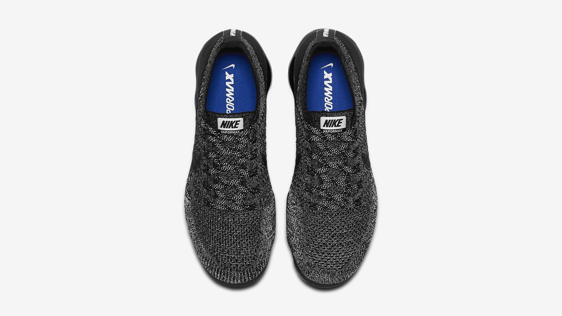 849558 041 Nike Air VaporMax Oreo 3