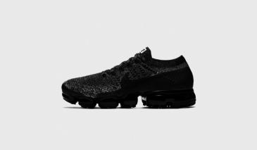Nike Air VaporMax – Oreo
