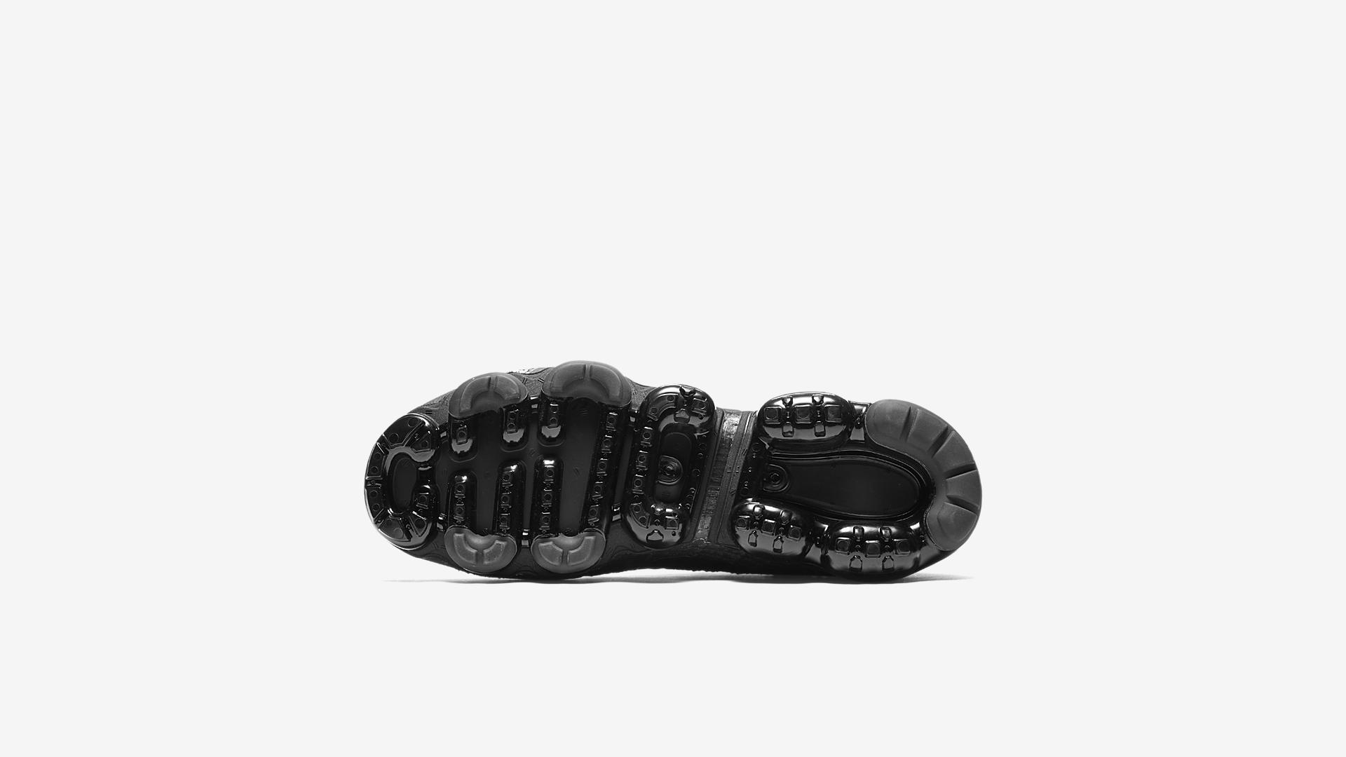 849558 041 Nike Air VaporMax Oreo 5