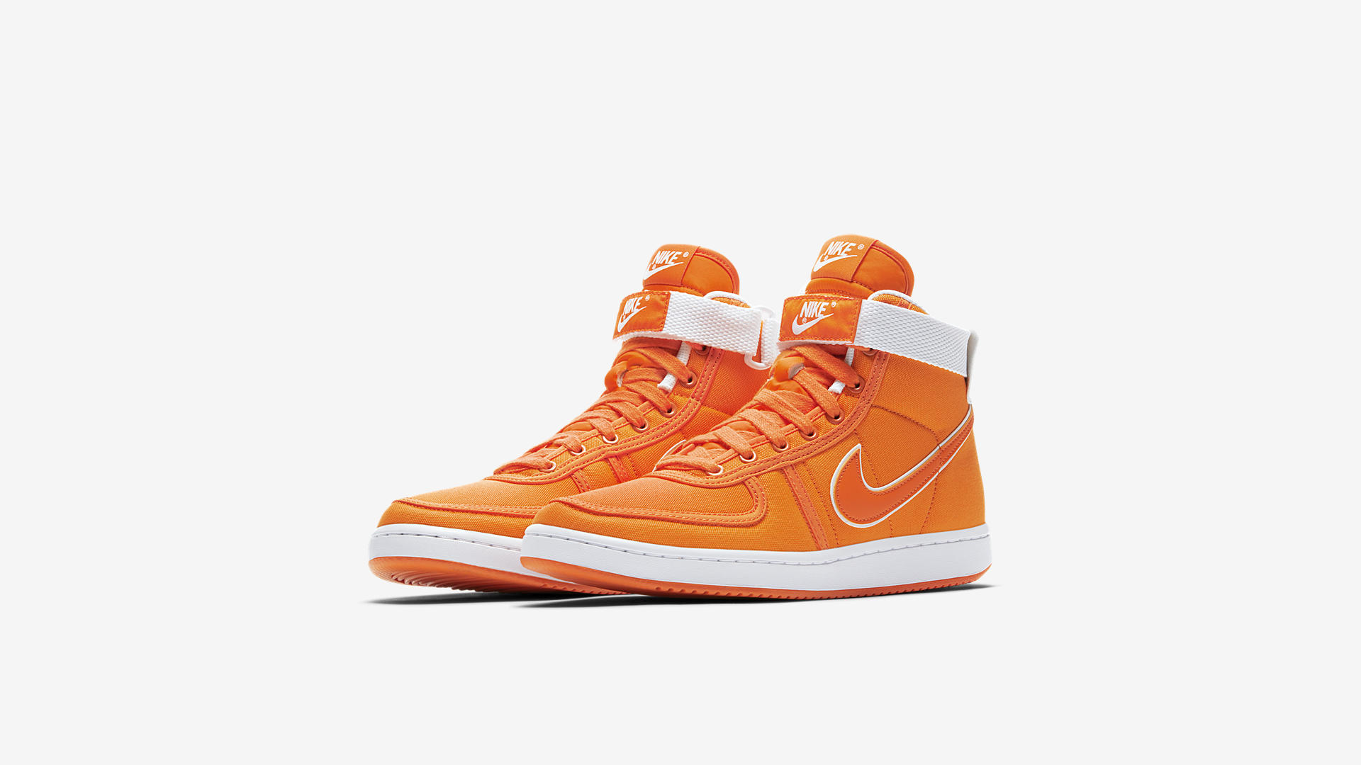 AH8605 800 Nike Vandal High Burnt Ceramic 1