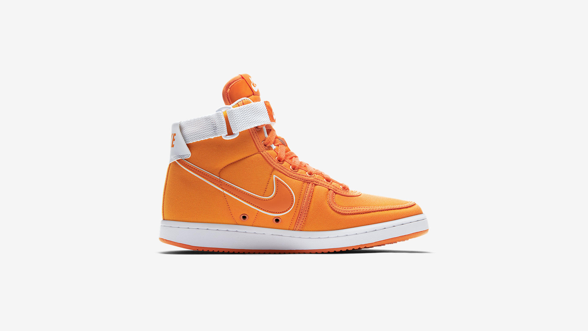 AH8605 800 Nike Vandal High Burnt Ceramic 4