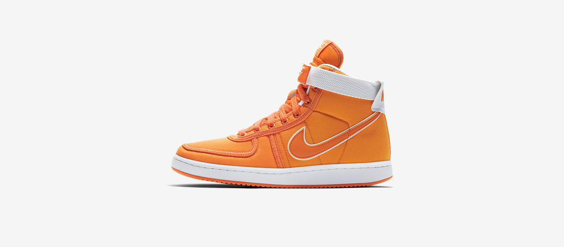 AH8605 800 Nike Vandal High Burnt Ceramic