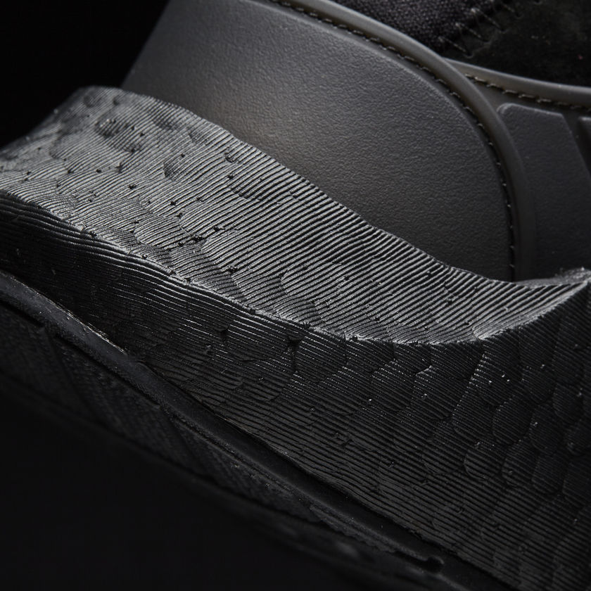BY9512 adidas EQT Support 93 17 Triple Black 6