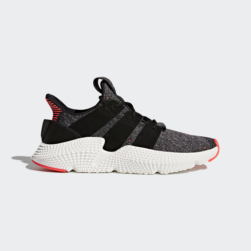 CQ3022 adidas Originals PROPHERE 1