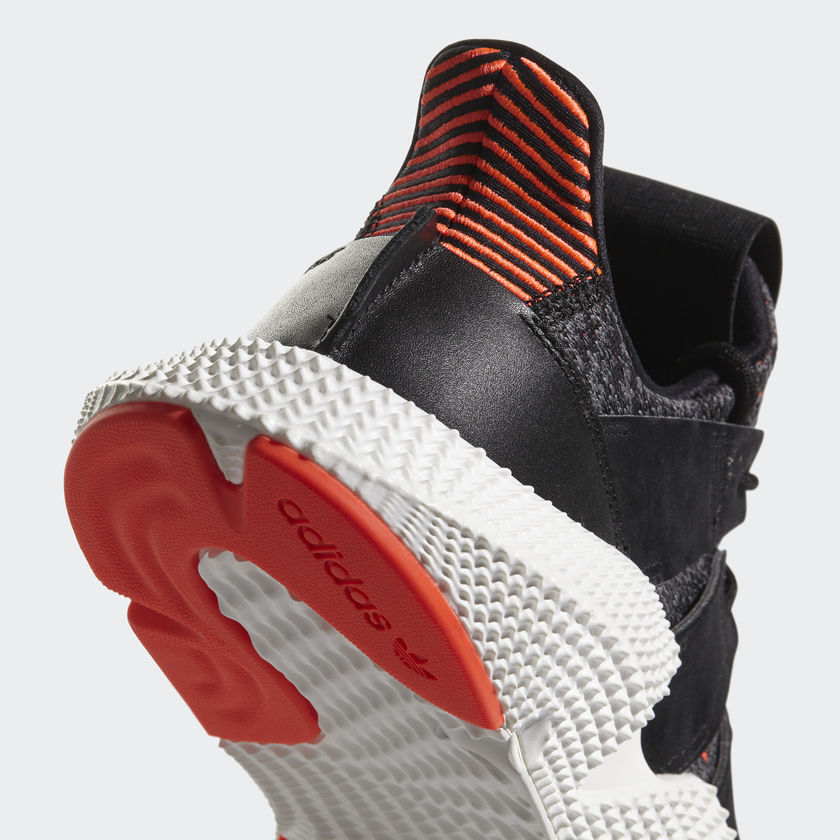 CQ3022 adidas Originals PROPHERE 10