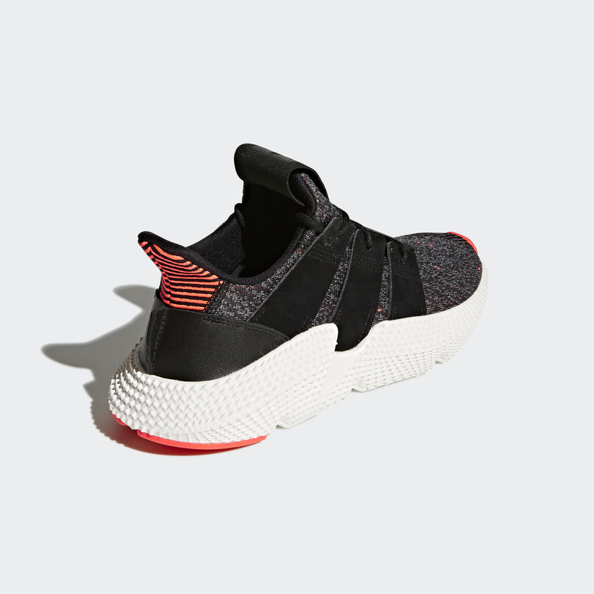 CQ3022 adidas Originals PROPHERE 5