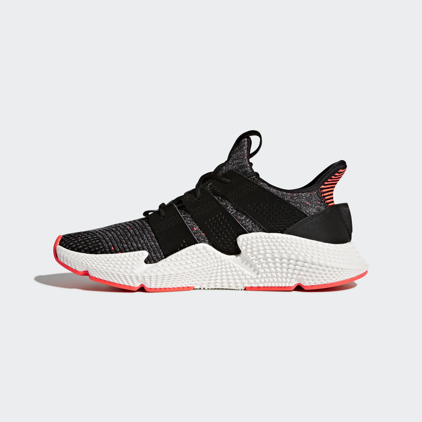 CQ3022 adidas Originals PROPHERE 6