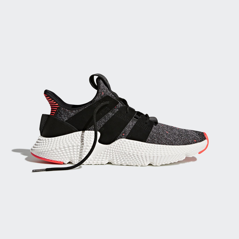 CQ3022 adidas Originals PROPHERE 7