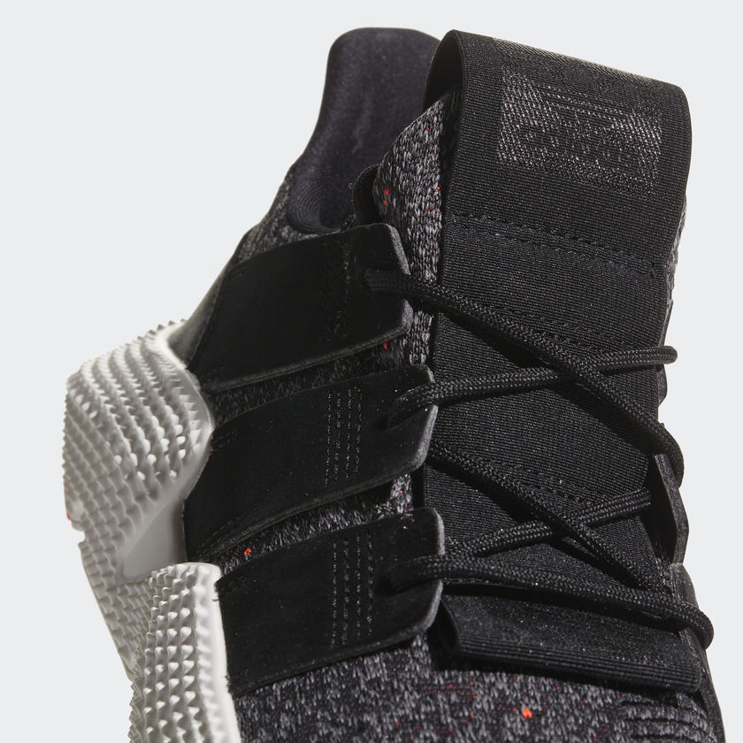 CQ3022 adidas Originals PROPHERE 9