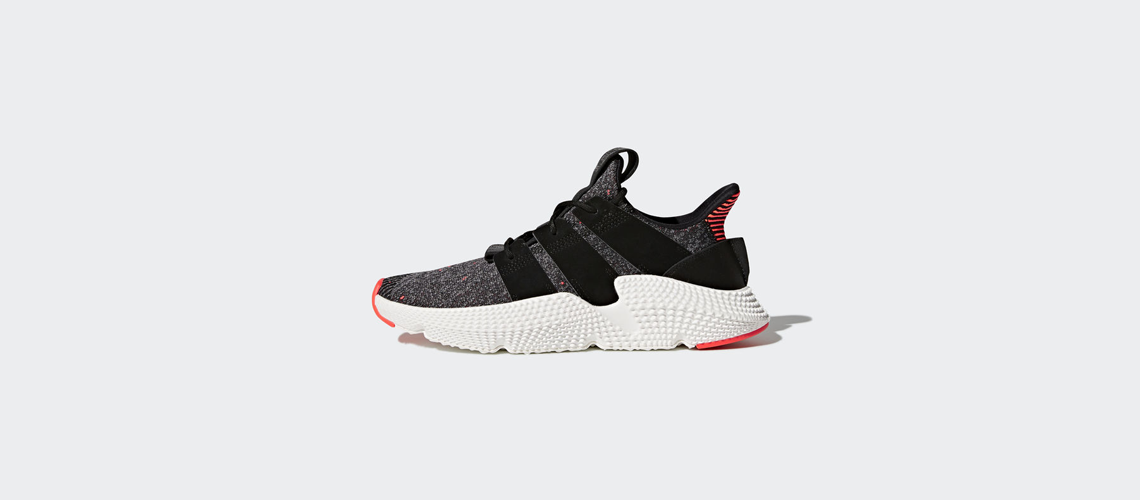 CQ3022 adidas Originals PROPHERE