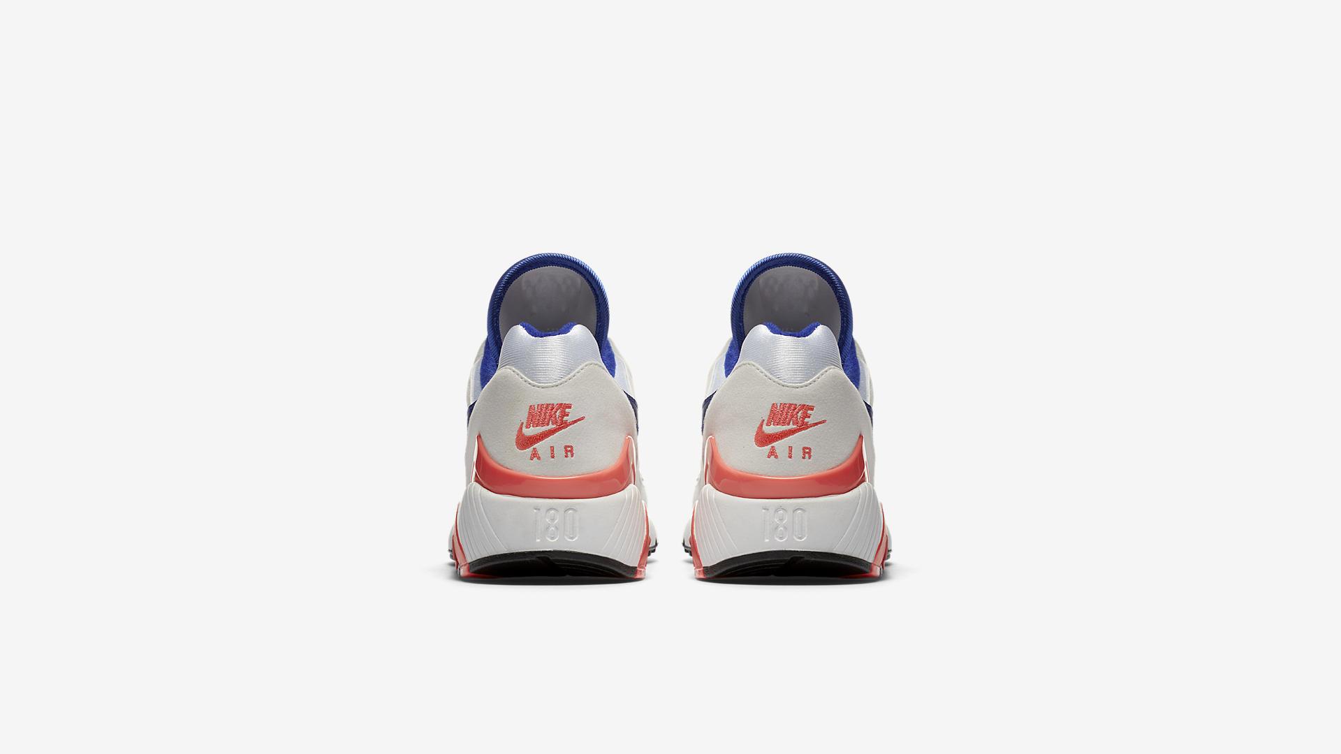 615287 100 Nike Air Max 180 OG 1