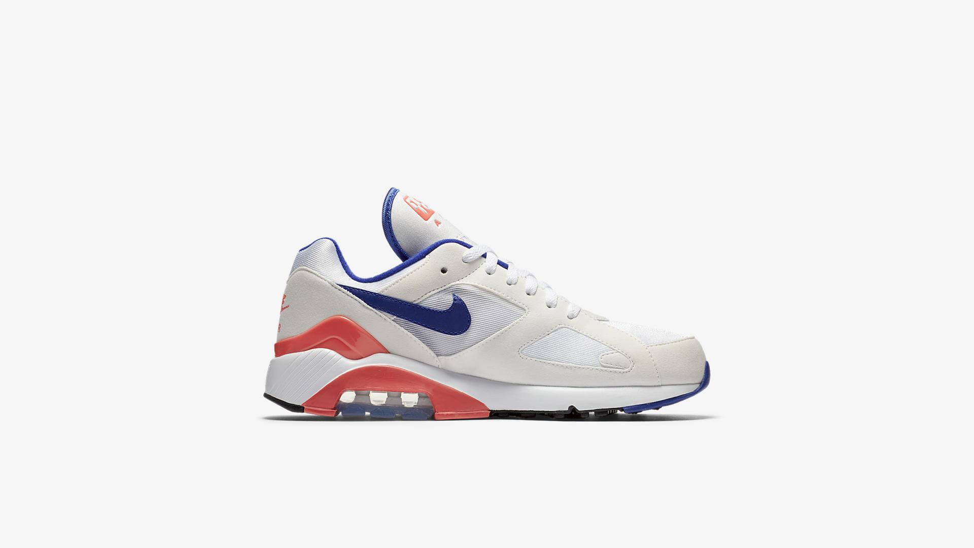 615287 100 Nike Air Max 180 OG 3