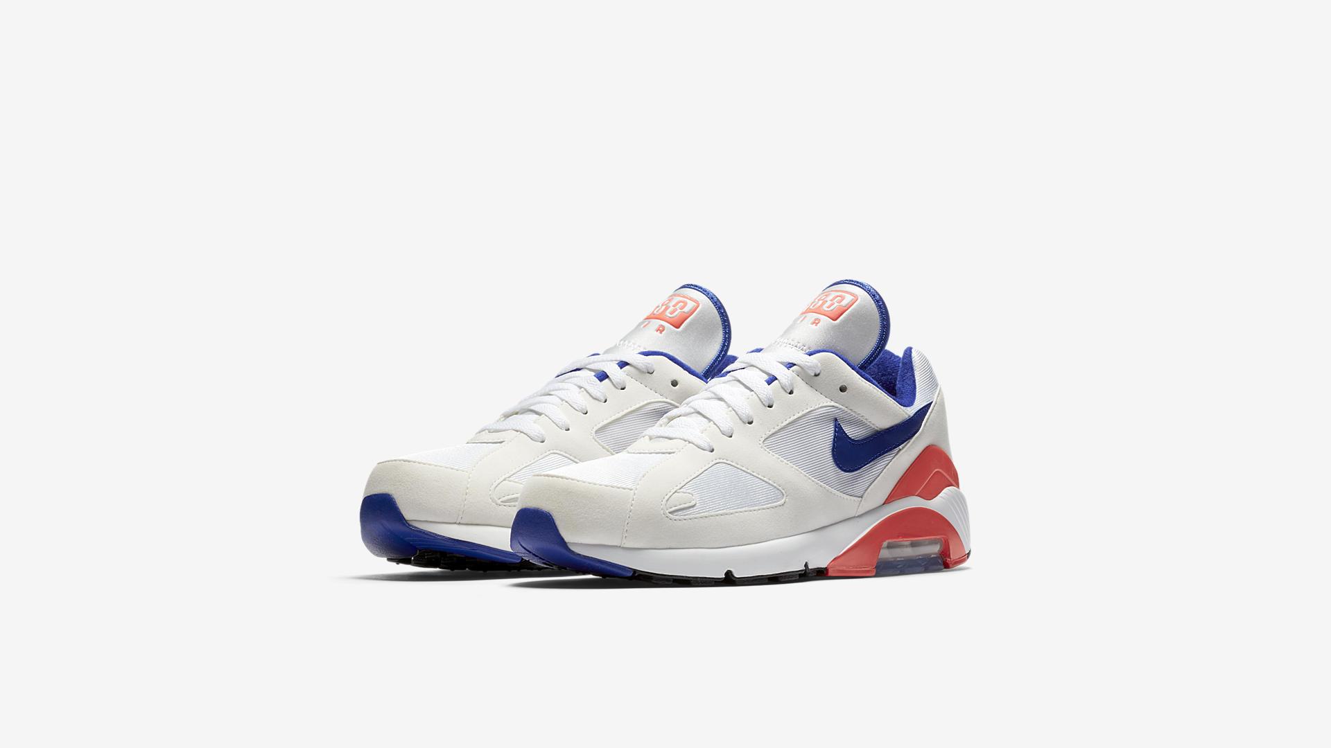 615287 100 Nike Air Max 180 OG 5
