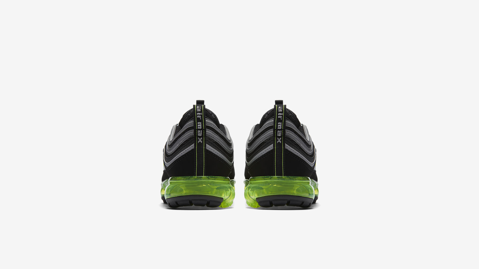 AJ7291 001 Nike Air Vapormax 97 Japan 1
