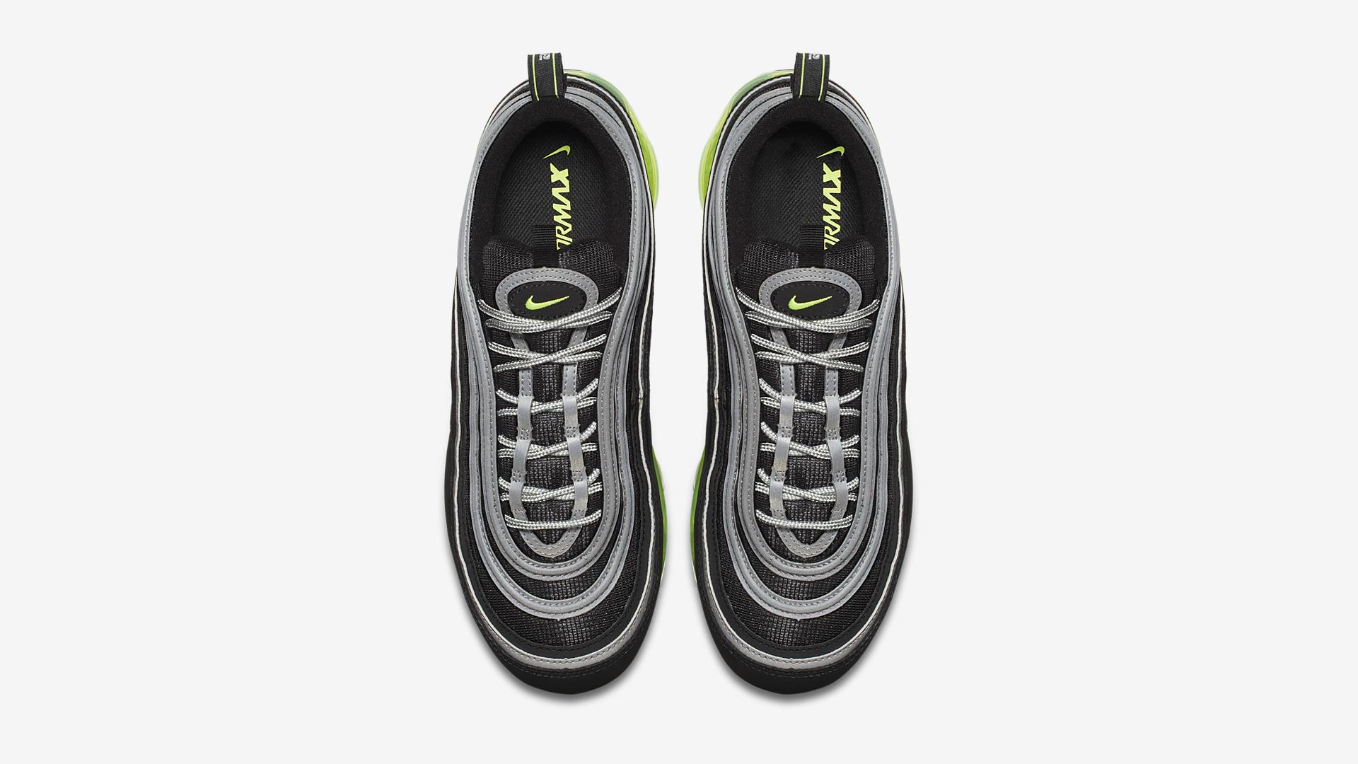 AJ7291 001 Nike Air Vapormax 97 Japan 2