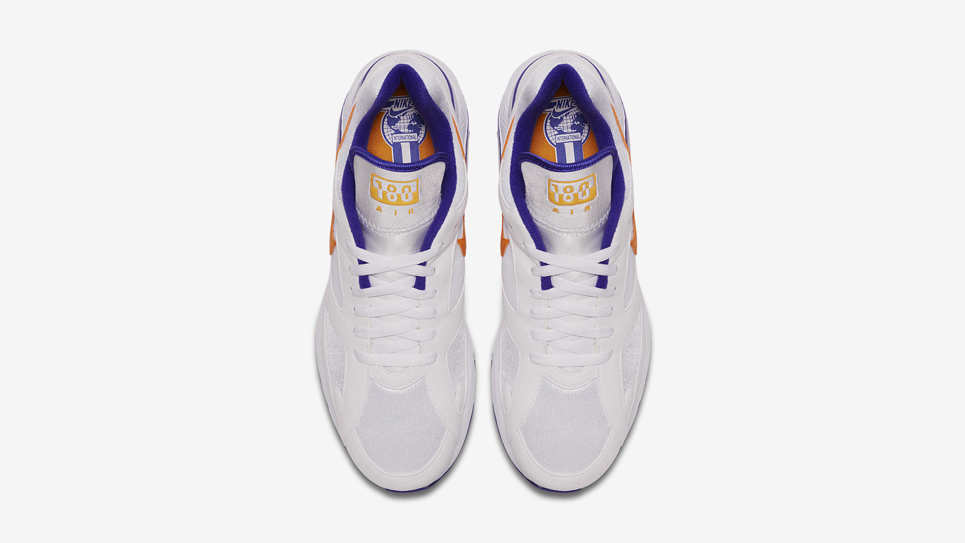 615287 101 Nike Air Max 180 Bright Ceramic 3