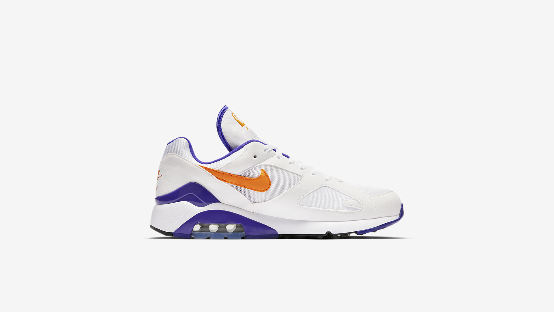 615287 101 Nike Air Max 180 Bright Ceramic 4