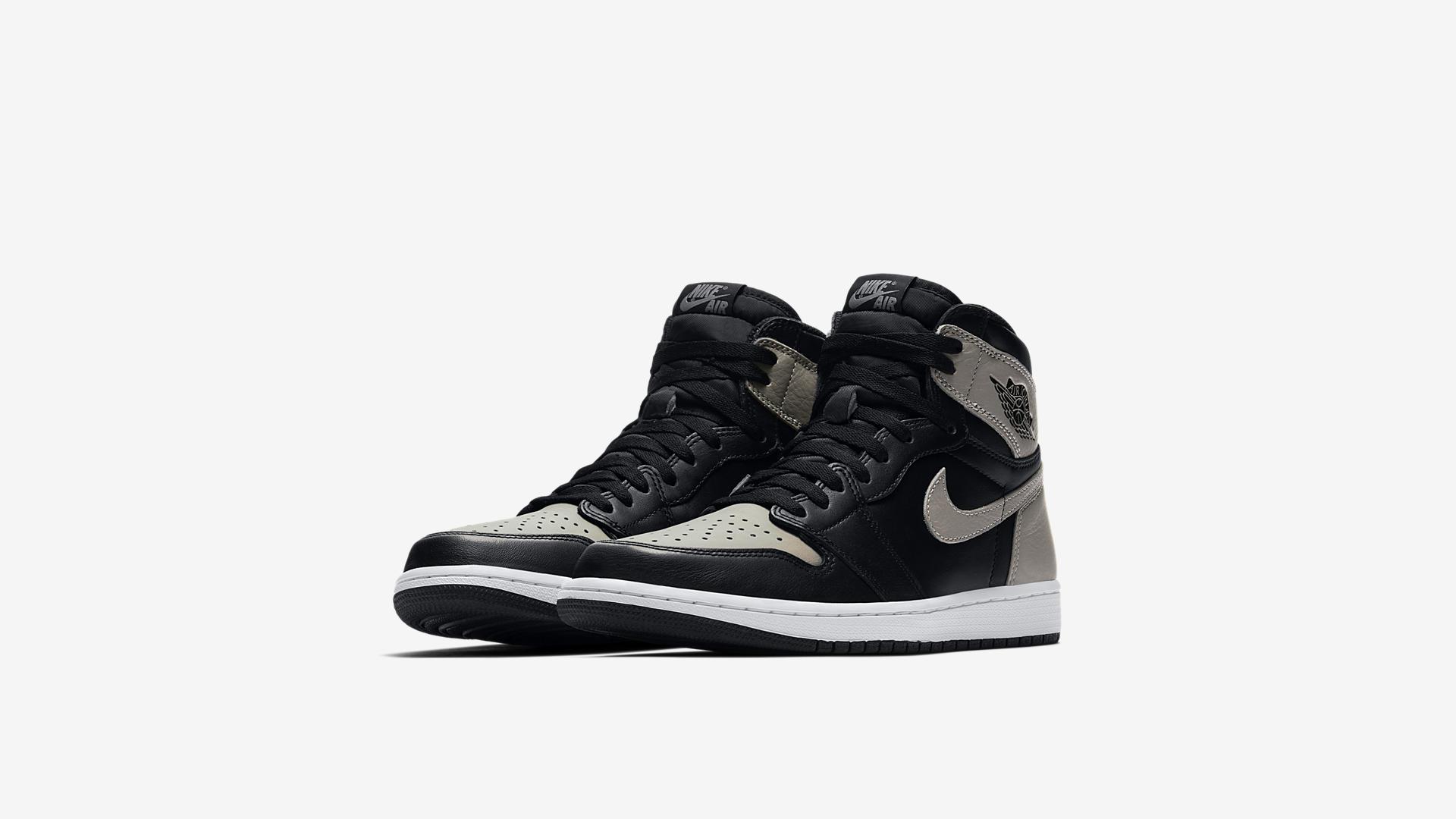 555088 013 Air Jordan 1 Retro High OG Shadow 4