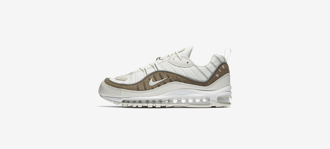 AO9380 100 Nike Air Max 98 Sail Cream 1110x500