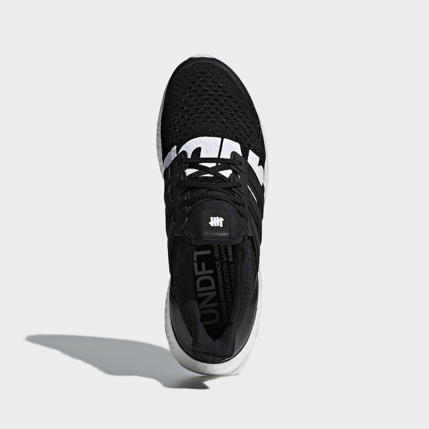 B22480 UNDFTD x adidas Ultra Boost 2