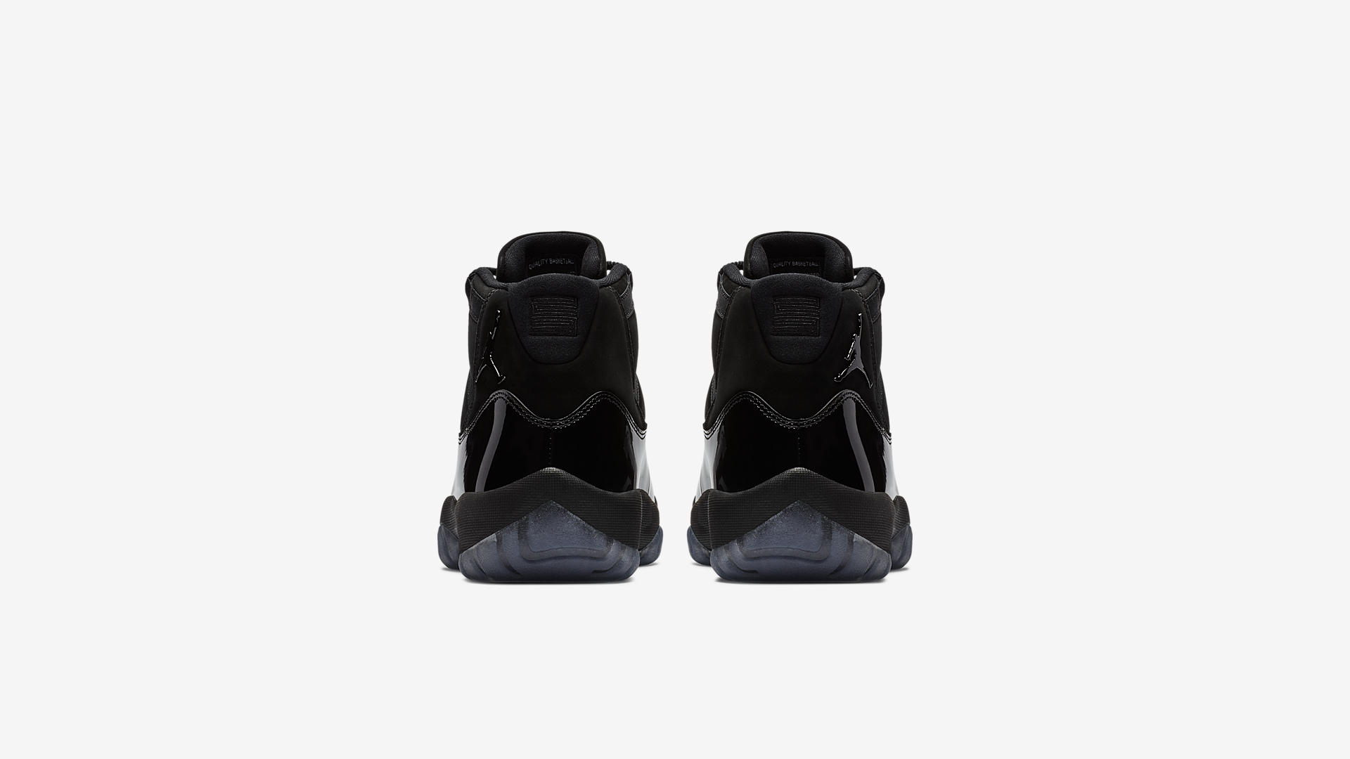 378037 005 Air Jordan 11 Retro Prom Night 1