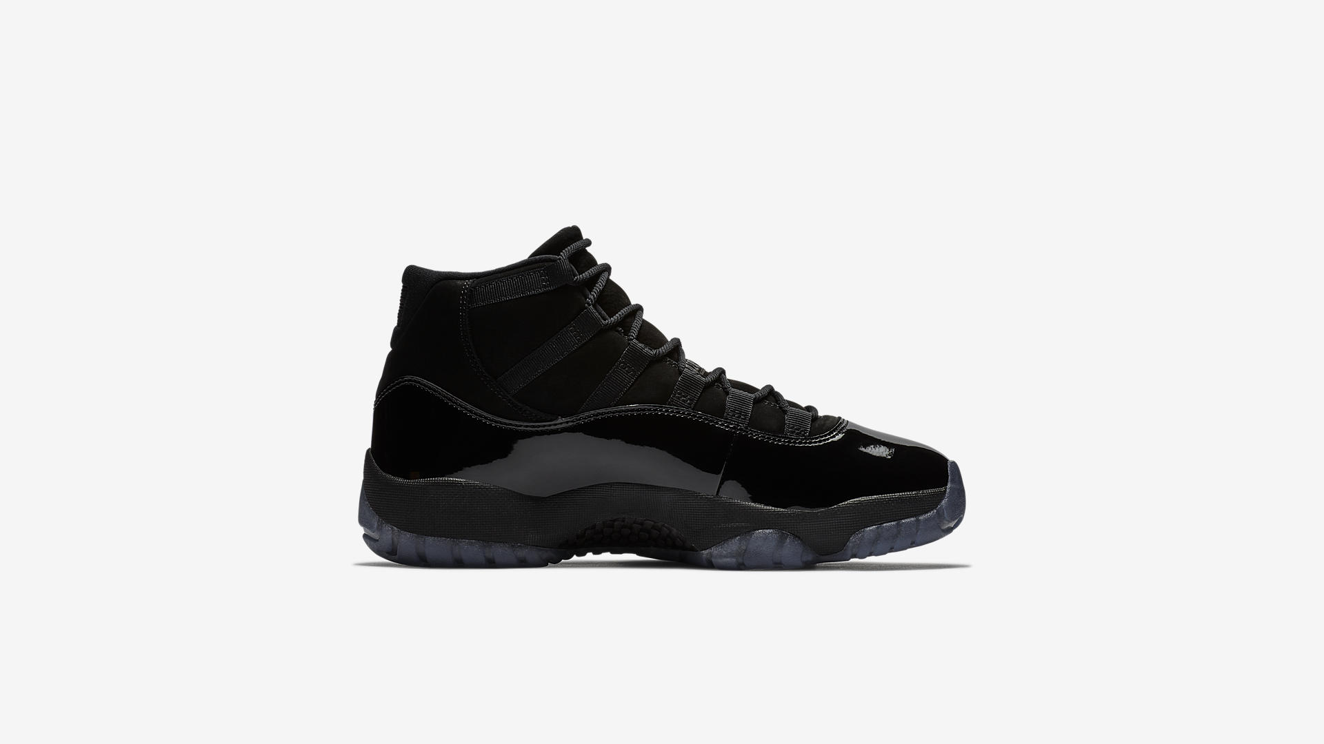378037 005 Air Jordan 11 Retro Prom Night 3