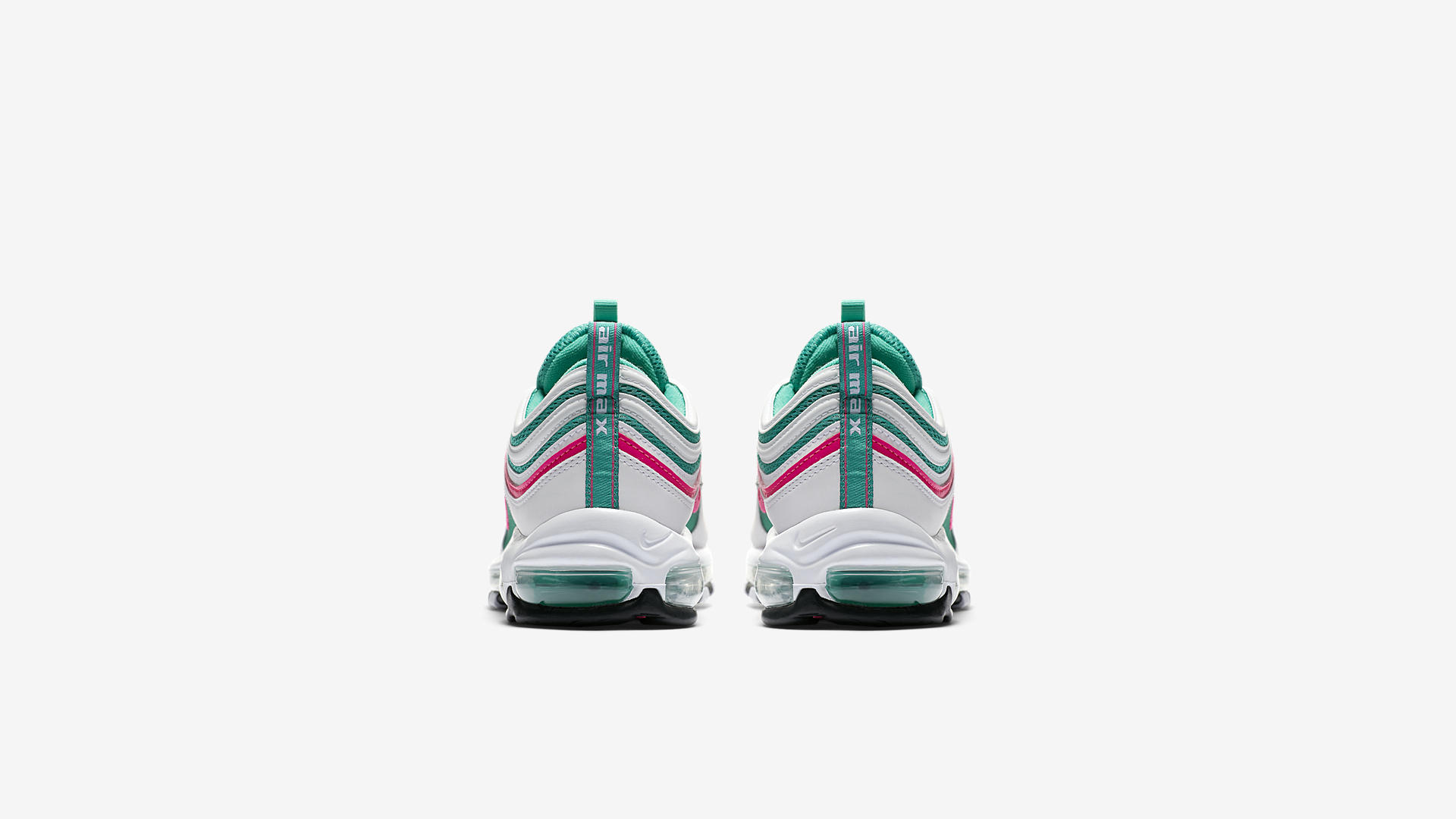 921826 102 Nike Air Max 97 Watermelon 2