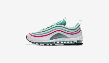Nike Air Max 97 – Watermelon