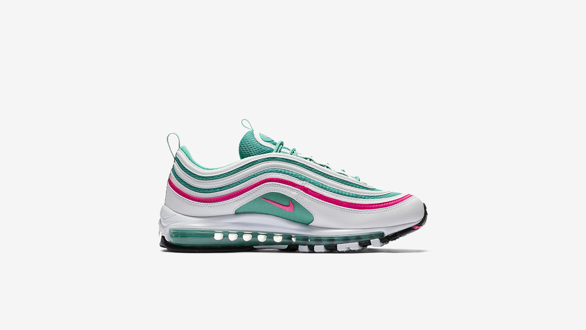 921826 102 Nike Air Max 97 Watermelon 4 1